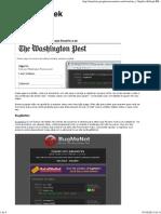 4 maneiras de enganar sites que forçam a se registrar.pdf