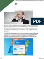As melhores ferramentas para executar facilmente o suporte técnico remoto.pdf
