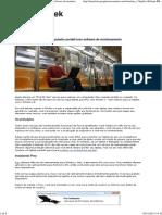 Como configurar o seu computador portátil com software de monitoramento no caso de você perdê-lo.pdf