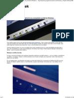 Como aumentar a vida da bateria do seu computador portátil do Windows.pdf