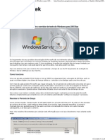 Como estender Perfeitamente o servidor de teste do Windows para 240 Dias.pdf