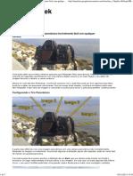 Como fazer uma fotografia panorâmico incrivelmente fácil com qualquer câmera.pdf
