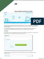 Como otimizar facilmente e gerenciar múltiplos computadores com Soluto.pdf
