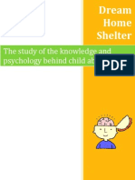 psychology behind child abuse 1