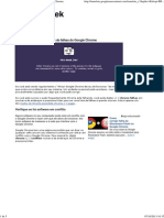 Como solucionar problemas de falhas do Google Chrome.pdf