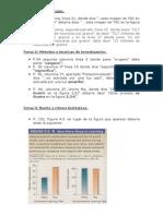 Fe de Erratas actualizada 24-10-2013.pdf
