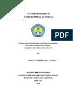 Model Permukaan Digital.doc