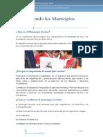 Municipios_Escolares