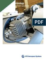 Stratus Powertrain Solutions