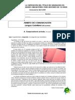 PL COM(in) Abr09 Corregida