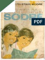 Cartilha Sodre