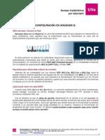 ManualEduroamWin8_version2