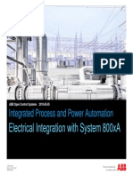 3BSE062592 en Integrated Process and Power Automation