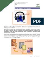 c_bl6_t1.pdf