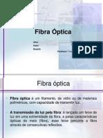 Alan, Pablo,Rodolfo - fibras ópticas (1)