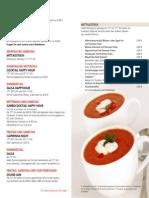 Maya_Speise_web.pdf