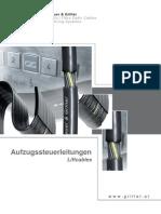 Aufzugssteuerleitungen_Meterware-2