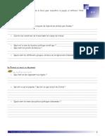 Terreur.pdf