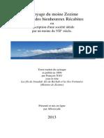 Zozime et les Recabites par Nau.pdf