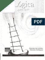 168954803-Logica-para-que-Gabriela-Hernandez.pdf