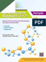 ChemAModernView.pdf