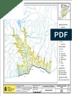 mapa24guaro
