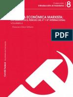8_teoria_economica_marxista