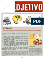 el adjetivo 16º PDF.pdf