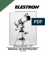 montagem telescópio.pdf