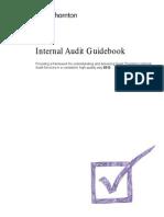 Internal Audit Guidebook (updated August 2012).pdf