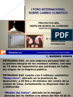 (Proyecto de Materiales)Jorge Zegarra_ponencia_ccl3