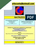 AMATMATRIZ-V1