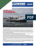 WUZ B845.pdf