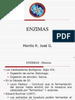 07 Enzimas