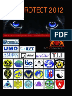 Ghid Protect 2012