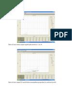 Pembahasan Hasil PCR NDV