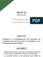 NICSP 32 (1)