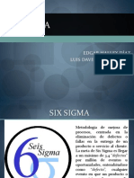 SIX SIGMA.pptx