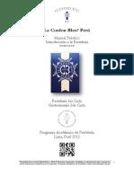 PASTELERIAS.pdf