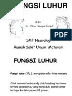 32450590-FUNGSI-LUHUR