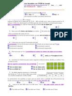 03_Probabilidades Ficha 2 (1)