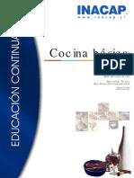 INACAP-Cocina-Basica.pdf