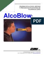 Alco Blow
