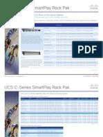 Smartplay Rack Packs Aag