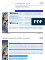 Smartplay Rack Packs Aag