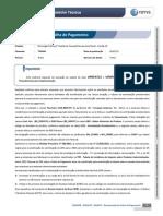gpe fat_bt_desoneracao folha_ bra_tfsghk.pdf