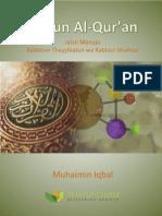 Brosur Madrasah Al Fatih