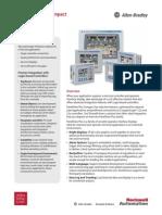 2711pc-Pp001_-En-p (PanelView Plus Compact - Product Presentation), 2011-05