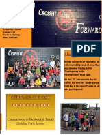 Dec CFF Newsletter