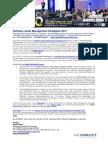 Software Asset Management Strategies 2014 - Top Stories